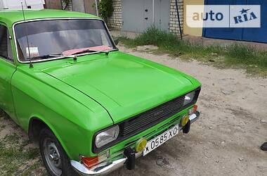 Москвич/АЗЛК 2140 1981 в Новой Каховке