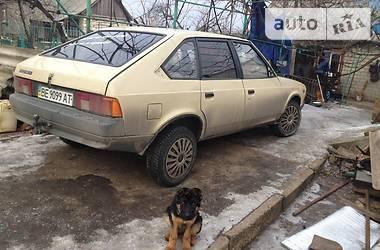 Москвич / АЗЛК 2141 1991 в Первомайске