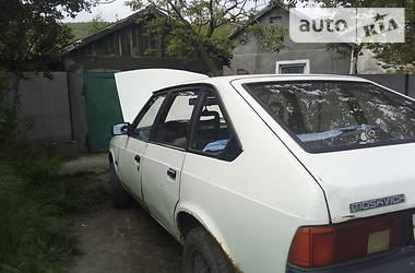 Москвич / АЗЛК 2141 1992 в Одессе