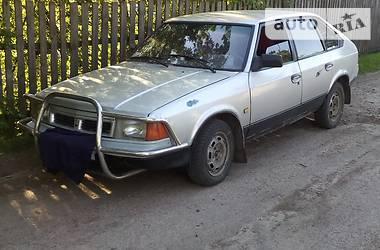 Москвич / АЗЛК 2141 1988 в Овруче