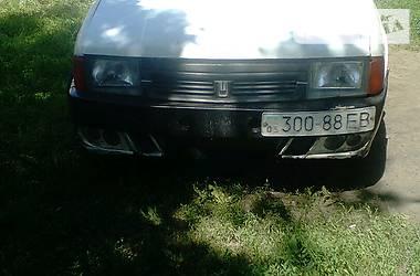 Москвич / АЗЛК 2141 1993 в Полтаве