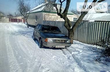 Москвич / АЗЛК 2141 1989 в Луганске