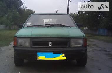 Москвич / АЗЛК 2141 1993 в Чечельнике