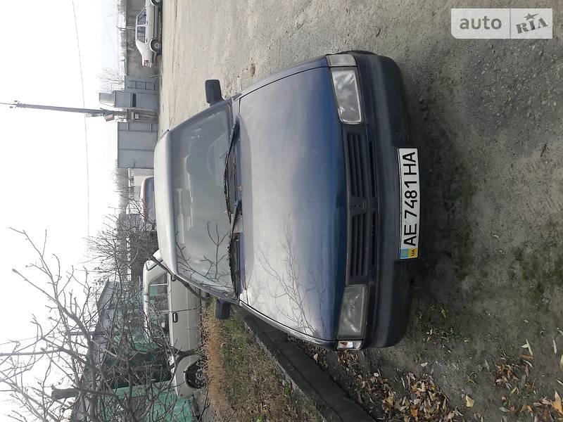 Москвич / АЗЛК 2141 2001 года в Днепре (Днепропетровске)