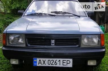 Москвич / АЗЛК 2141 1992 в Дергачах