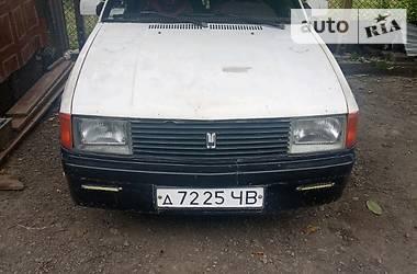 Москвич / АЗЛК 2141 1989 в Черновцах