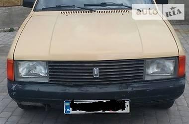 Москвич / АЗЛК 2141 1991 в Ровно