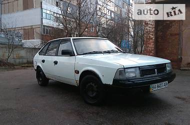 Москвич / АЗЛК 2141 1994 в Кропивницком