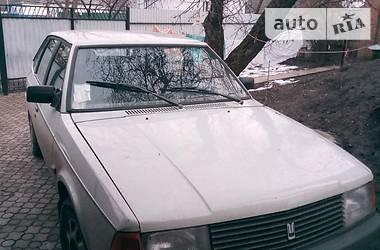 Москвич / АЗЛК 2141 1992 в Лохвице