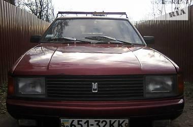 Москвич / АЗЛК 2141 1991 в Макарове