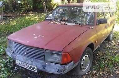 Москвич/АЗЛК 2141 1991 в Житомире