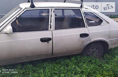 Москвич/АЗЛК 2141 1990 в Бородянке