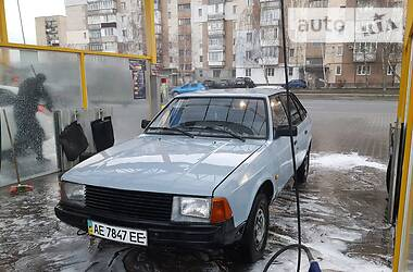 Москвич/АЗЛК 2141 1992 в Хмельницком