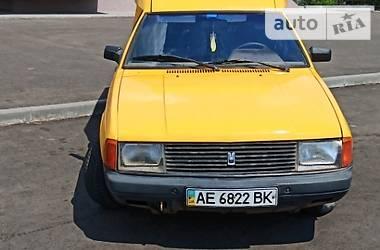 Москвич/АЗЛК 2901 1996 в Кривому Розі