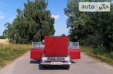 Седан Москвич/АЗЛК 408 1971 в Чернигове
