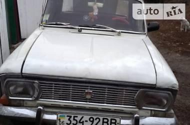 Москвич / АЗЛК 412 1974 в Житомире