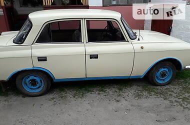 Москвич / АЗЛК 412 1991 в Ковеле