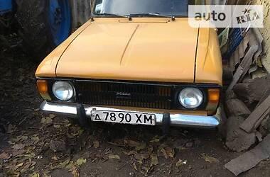 Москвич/АЗЛК 412 1987 в Хмельницком