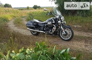 Moto Guzzi California 2014 в Киеве