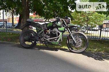 Moto Guzzi V 75 2000 в Киеве