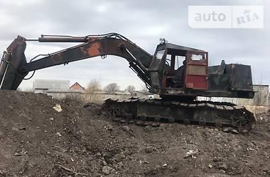 МТП 71 1989 в Ковеле