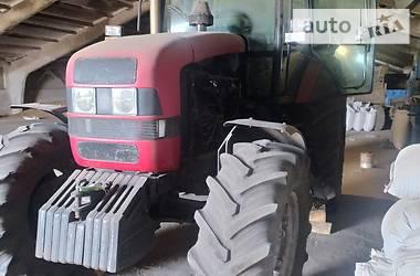 Трактор сельскохозяйственный МТЗ 1523 Беларус 2011 в Харькове