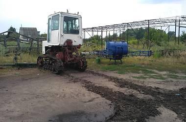 МТЗ 82.2 Беларус  1999
