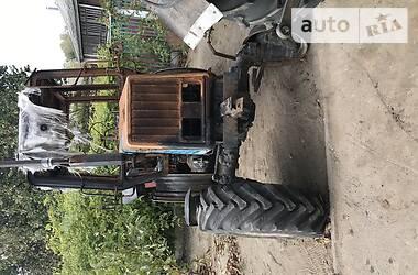 Трактор сельскохозяйственный МТЗ 892 Беларус 2013 в Херсоне