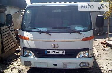 MUDAN MD 2006 в Синельниково