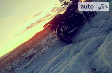 Mustang BL 2018 в Калуше