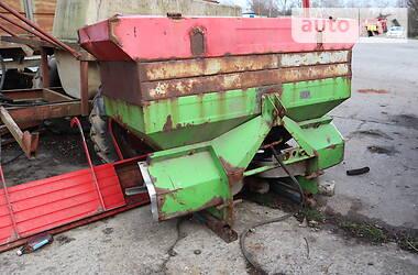 МВД 1200 2003 в Хмельницком