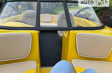 Катер Navigator 500 2021 в Кременчуге