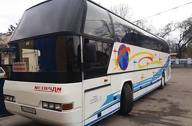 Neoplan 116  1992