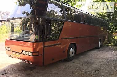 Neoplan 116 1994 в Виннице