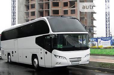 Neoplan N 1216 Cityliner