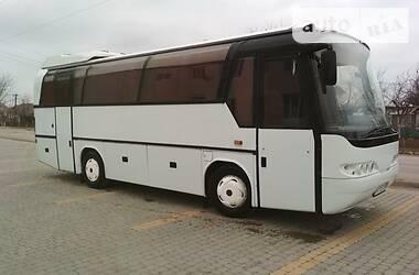 Туристический / Междугородний автобус Neoplan N 208 1993 в Хмельницком