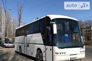 Туристический / Междугородний автобус Neoplan N 313 2001 в Одессе