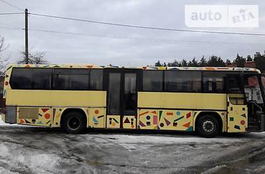 Neoplan N 316 1996 в Киеве