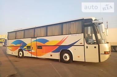Neoplan N 316 2000 в Харькове