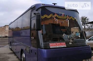 Neoplan N 316 1996 в Луцке