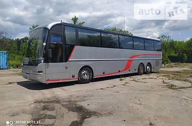 Туристический / Междугородний автобус Neoplan N 316 2000 в Измаиле