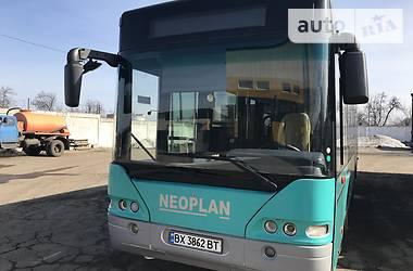Neoplan N 4009 2002 в Первомайске