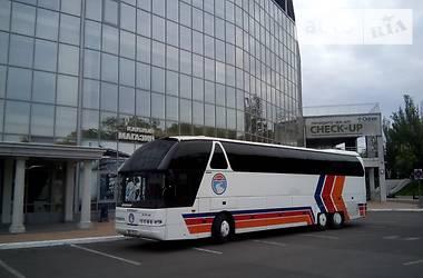 Neoplan N 516 2000 в Одессе