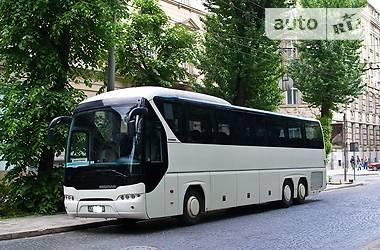 Neoplan Tourliner 2005 в Киеве