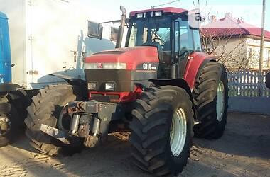 New Holland G 2007 в Белгороде-Днестровском