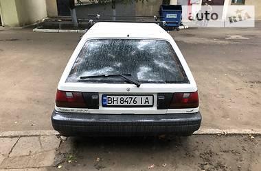 Nissan 140Y Sunny 1989 в Одессе