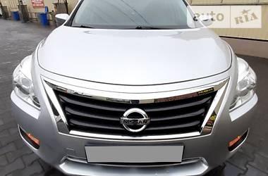 Nissan Altima 2015 в Одессе