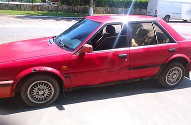 Седан Nissan Bluebird 1989 в Ямполі