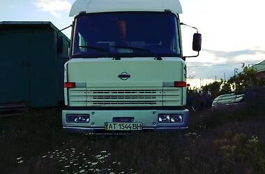 Nissan Eco 1997 в Одессе