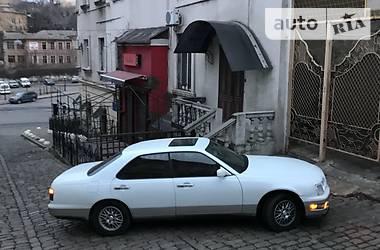 Nissan Gloria 1998 в Одессе